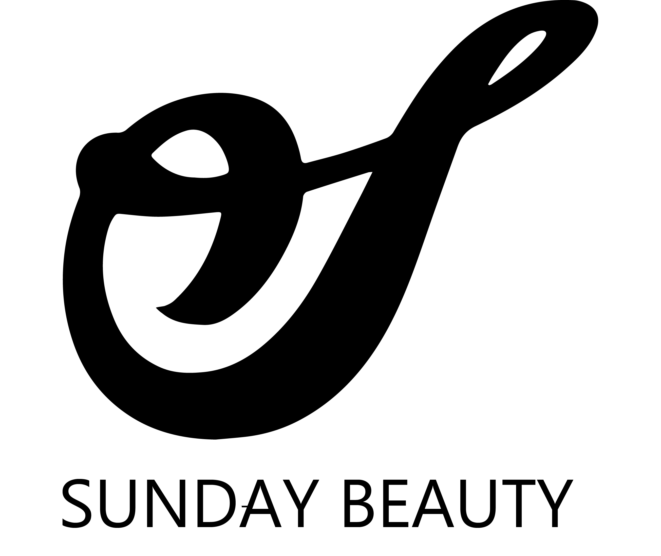 Sunday Beauty Boutique