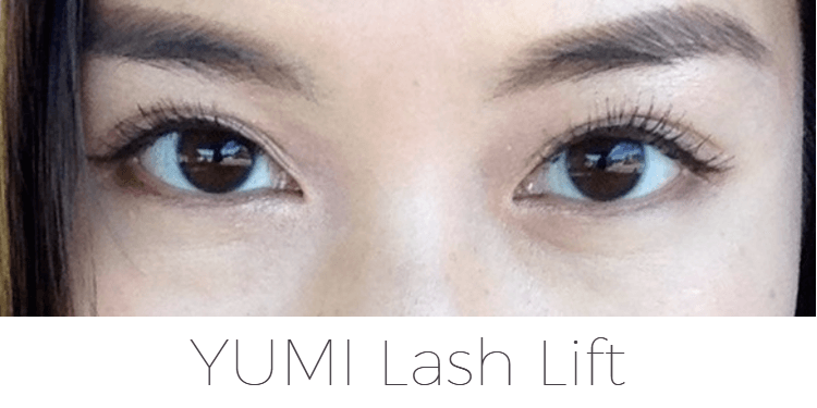 a1f0245dcbd The Truth About Lash Growth Serums | Sunday Beauty Boutique