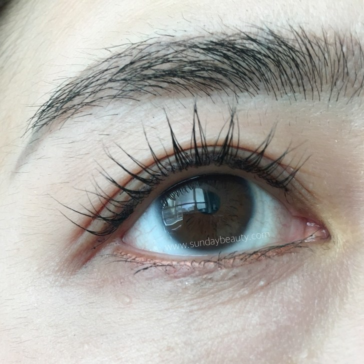 The Truth About Lash Growth Serums Sunday Beauty Boutique