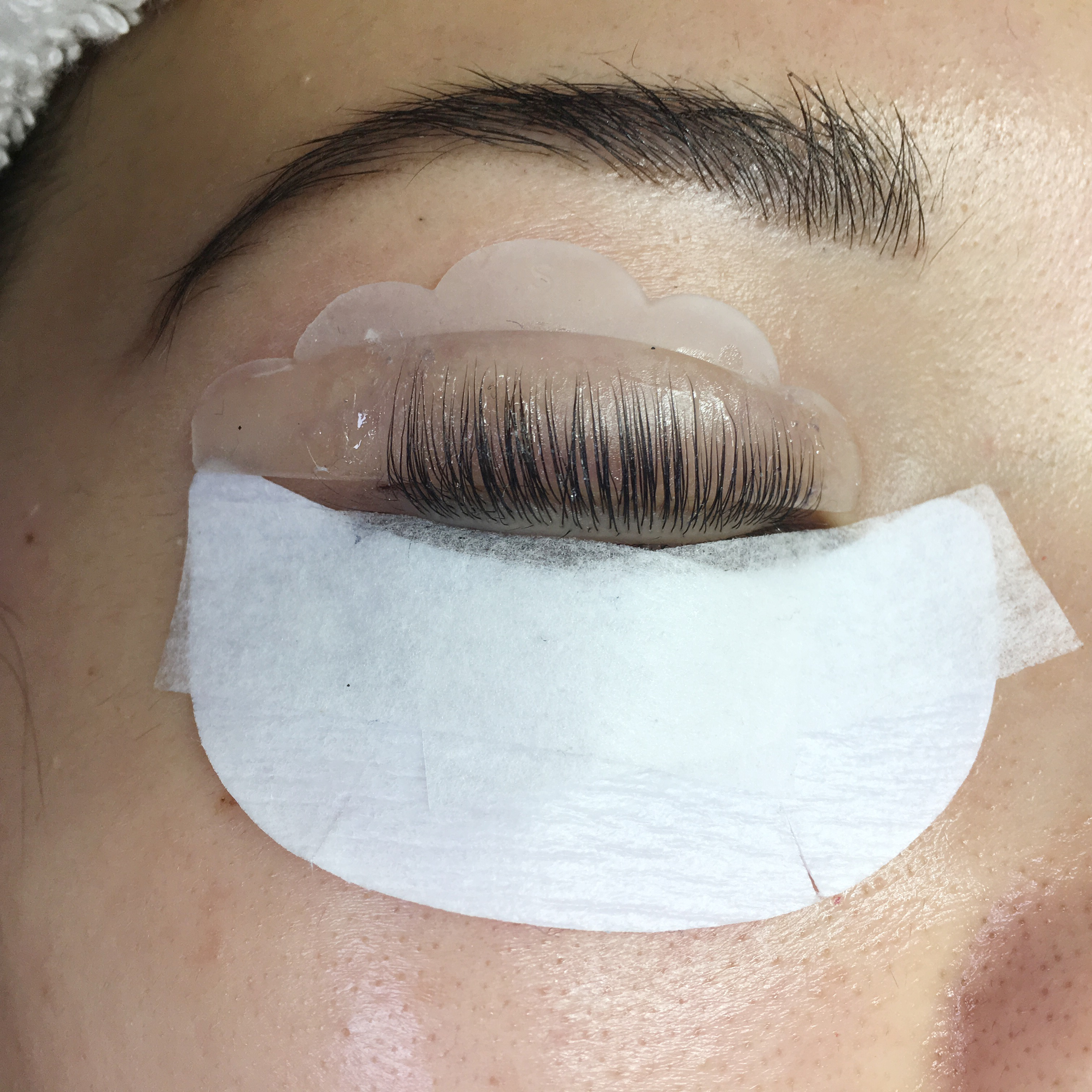 YUMI Lashes Lash Lift | Sunday Beauty Boutique