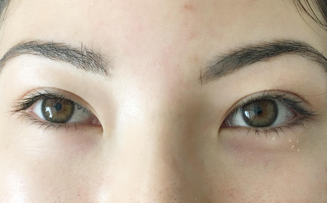 YUMI Lashes Lash Lift | Sunday Beauty Boutique