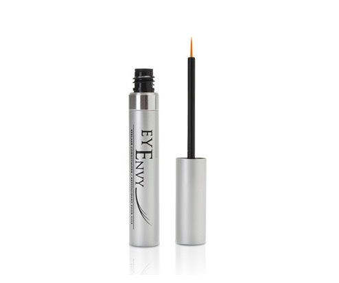 Eyenvy lash growth serum