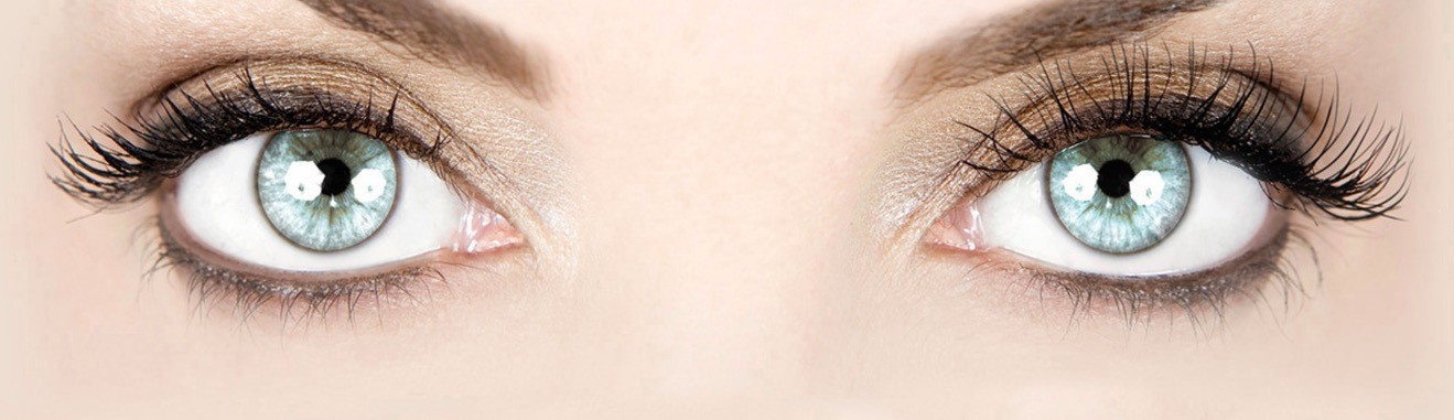 EyEnvy: The Truth About Lash Growth Serums | Sunday Beauty Boutique
